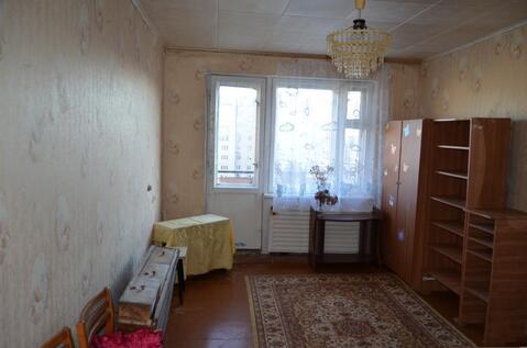 Однокомнатная квартира ул. Разведчика Петрова - Фото 5