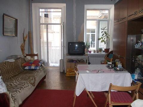 Квартира в Одессе Ришельевская под хостел или жилье - Фото 2