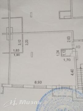 Продажа квартиры, Звенигород, Ул. Почтовая - Фото 5