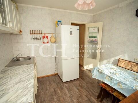 2-комн. квартира, Пушкино, ул Боголюбская, 6 - Фото 4