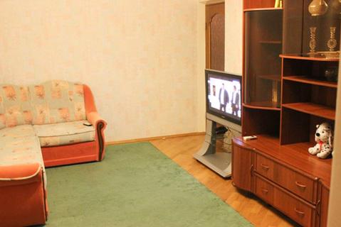 Сдам двухкомнатную квартиру в Перово - Фото 4