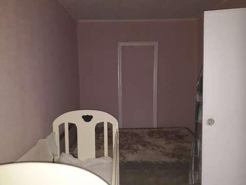 Продаётся 2к квартира в г.Кимры ул.Коммунистическая 16 - Фото 3