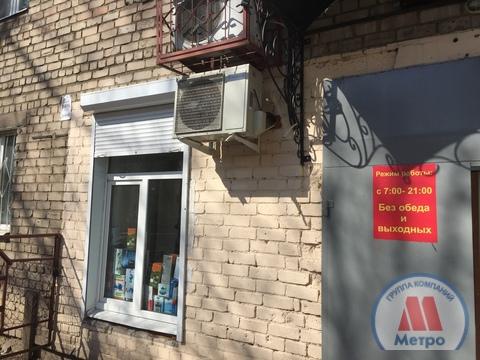 Коммерческая недвижимость, ул. 1-я Жилая, д.14 - Фото 3
