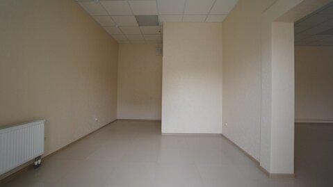 Купить коммерческое помещение с новым ремонтом в доме бизнес класса. - Фото 4
