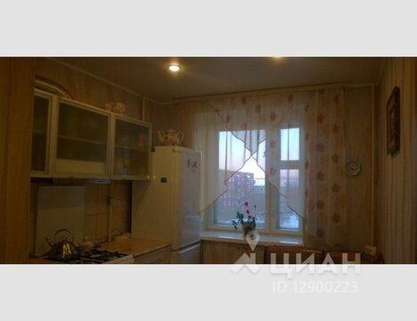 Продажа квартиры, Омск, Ул. Гусарова - Фото 2