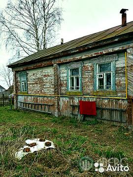 Дома, дачи, коттеджи, ул. Зеленая, д.40 - Фото 3