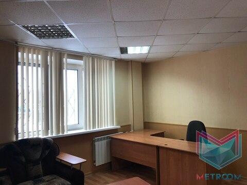Помещение 54 кв.м. Бульвар Гагарина 70 б - Фото 5