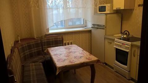 Аренда квартиры, Белгород, Ул. Парковая - Фото 5