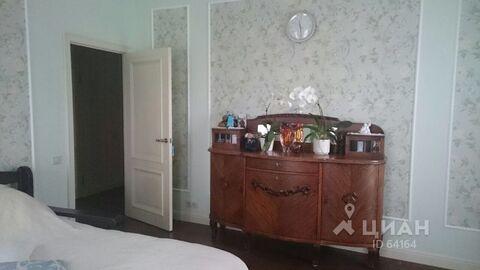 Продажа квартиры, Отрадное, Красногорский район, 18 - Фото 2