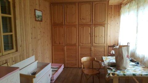 Имение в жилой деревне Киржачского района Владимирской области - Фото 5