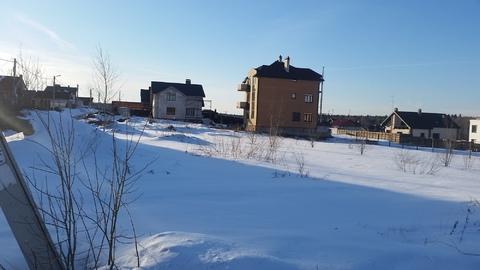 Продажа земельного участка ДНП Деулино-2 - Фото 5