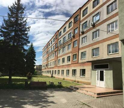 Офис от 14 кв.м, Балашиха. - Фото 4
