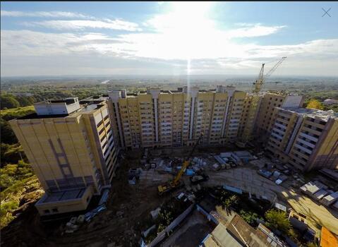 Продается 2-я квартира г.Владимир.ул Левино поле д.46 - Фото 2