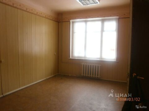 Продажа офиса, Саратов, Ул. Одесская - Фото 1