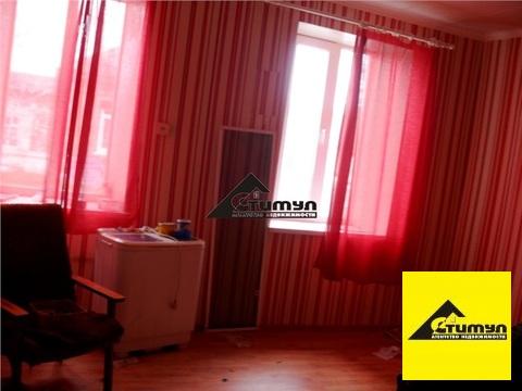 Продажа комнаты, Ейск, Ейский район, Ул. Краснодарская - Фото 1