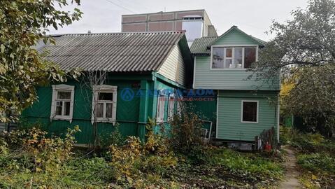 Сдам дом в г.Подольск, , Советская улица - Фото 3