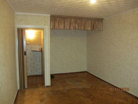 1-комнатная квартира Монино ул.Дружбы д.1 - Фото 2