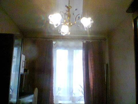 Продам комнату ул. Львовская, д. 49а - Фото 1