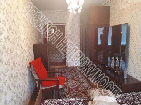Продается 2-к Квартира ул. Школьная - Фото 4