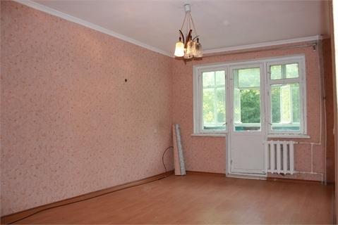 Квартира, Дзержинского, д.18 - Фото 2