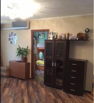 Продается 2-комнатная квартира 45 кв.м. этаж 5/5 ул. Маршала Жукова - Фото 2