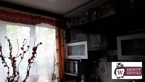 Сдам 3-комн. кв. 74 кв. м. ул. Приморская, 2/5 эт. - Фото 2