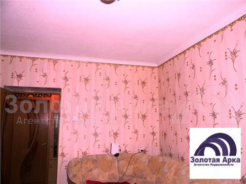 Продажа квартиры, Абинск, Абинский район, Ул. Спинова - Фото 5