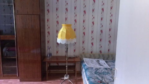 Сдам 1 квартиру на Гузовского сзр Чебоксар с типовым ремонтом - Фото 2