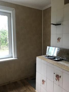 Продаю дом в д. Олха 60 кв.м. - Фото 3