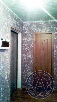1-к квартира 1-й Восточный проезд, 2 - Фото 5