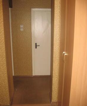 Сдам двухкомнатную квартиру, 3 этаж кирпичного дома, просторная . - Фото 5