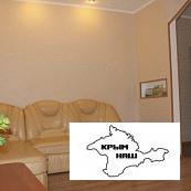 Сдается в аренду квартира г.Севастополь, ул. Крепостной - Фото 5