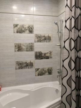 Сдается 1-ком квартира на Шершнева, 4 - Фото 5