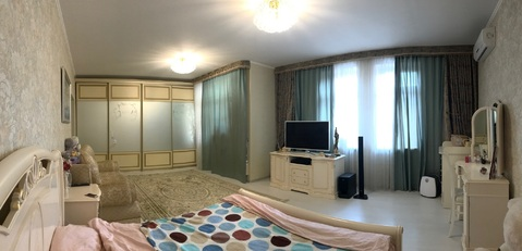 Продажа 2-комнатной 109 кв.м. ул. Н.Назарбаева - Фото 4