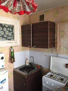 Продажа квартиры, Петрозаводск, Лососинская наб. - Фото 1