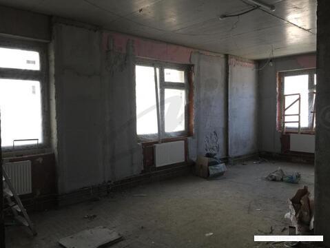 Продается Ресторан / кафе, Красногорск г, 140м2 - Фото 3