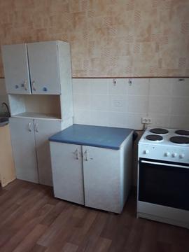 Квартира, ул. Жукова, д.17 к.2 - Фото 5