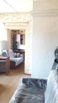 Продажа квартиры, Улан-Удэ, Ул. Шмидта - Фото 2