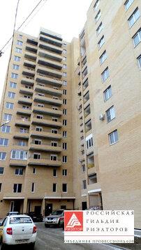 Продажа квартиры, Астрахань, Ул. Кирова - Фото 4