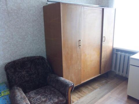Комната в Центральном районе г. Челябинска - Фото 3