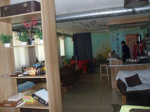Торговое помещение, 132 кв. ул. Весенняя - Фото 5