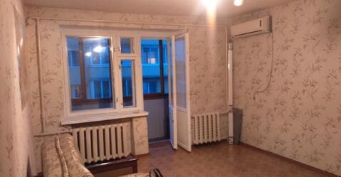Аренда квартиры, Волгоград, Ул. Автомобилистов - Фото 2