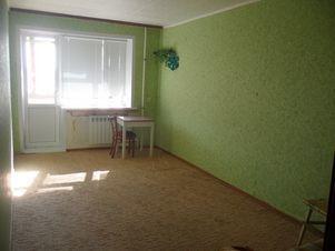Продажа квартиры, Камышин, Ул. Леонова - Фото 1