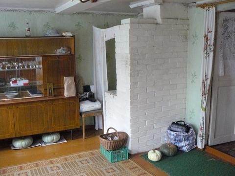 Продаётся дом с баней в д. Красные Станки Новгородского р-на - Фото 3