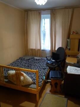 Продам 4-комн. квартиру вторичного фонда в Октябрьском р-не - Фото 5