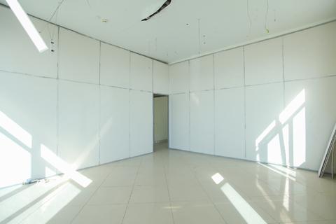 БЦ Мир, офис 210, 20 м2 - Фото 3