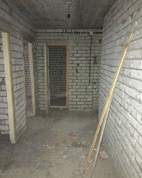 2 комнатная квартира на всо - Фото 5