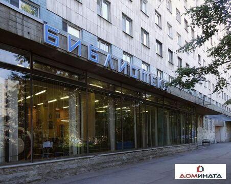 Продажа квартиры, м. Пролетарская, Ул. Бабушкина - Фото 2