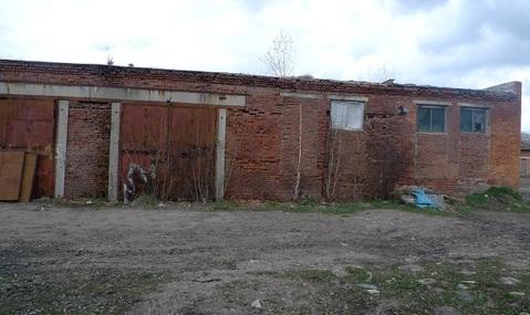 Продажа псн, Ширинский, Новомосковский район - Фото 3
