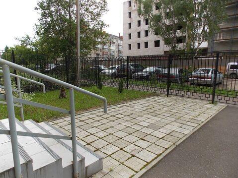 Цокольное помещение 390 кв.м в центре Иванова - Фото 3